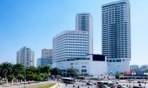 Đòi soán ngôi Keangnam, ông chủ dự án tòa tháp cao nhất TPHCM giàu cỡ nào?