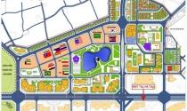 Hà Nội: Điều chỉnh cục bộ quy hoạch 1/500 Khu Đoàn Ngoại giao