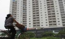 Hàng trăm nhà ở xã hội sai đối tượng tại Hà Nội