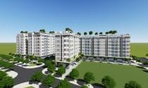 Hoàng Quân đầu tư dự án nhà ở xã hội thứ 4 tại Tp.HCM
