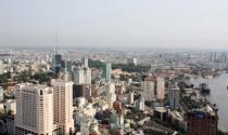 Bất động sản 24h: Mua nhà dự án Sakura, 5 năm chưa được nhận