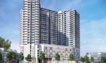 Ra mắt khu phức hợp quy mô gần 800 căn tại quận 5