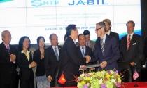 Tập đoàn Jabil đầu tư thêm 500 triệu USD vào Tp HCM