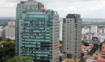 Thị trường bất động sản kỳ vọng vào dòng tiền từ bên ngoài?