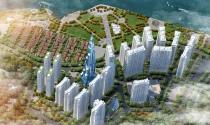 TP.HCM: Bổ sung chức năng khách sạn tại tòa nhà Landmark 81 tầng