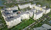 TP.HCM: Chấp thuận đầu tư chung cư Ehome 3