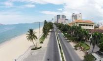 Vẫn cho xây cao ốc tại phía Đông đường Trần Phú (Nha Trang)