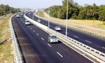 """Yêu cầu đề xuất các phương án """"bán"""" hạ tầng giao thông"""