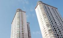 Dự án căn hộ cao cấp: Hướng tới đối tượng nhà đầu cơ