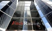 Fitch Ratings: Thị trường nhà đất Canada bị định giá quá cao
