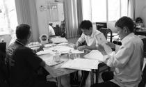 Luật đất đai 2013: Vẫn muôn nỗi vướng