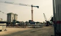 """Mượn cớ mua bảo lãnh, các dự án """"ầm ầm"""" tăng giá"""