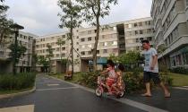 Nhà ở xã hội chậm triển khai vì kém hấp dẫn giới đầu tư