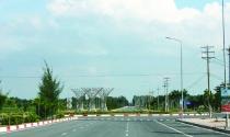 Nhơn Trạch - điểm sáng cộng hưởng hạ tầng từ khu Đông TP HCM