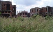 """Những điểm nóng bất động sản """"đón gió"""" quy hoạch"""