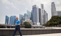 """Singapore: Nhiều """"ông lớn"""" chuyển văn phòng xa khu vực trung tâm"""