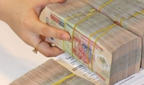 Tổ chức tín dụng chỉ được mua nợ khi có tỷ lệ nợ xấu dưới 3%