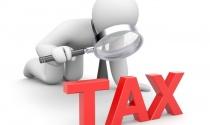 Tp.HCM: Công bố danh sách ông lớn địa ốc nợ thuế