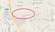 TP.HCM: Duyệt Nhiệm vụ quy hoạch hơn 250ha KDC dọc tuyến Tỉnh lộ 10