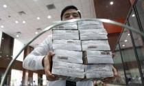 World Bank: Việt Nam nợ công 110 tỷ USD