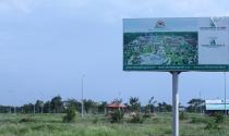 5 dự án đáng quan tâm cách sân bay Long Thành dưới 15 km