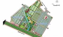 Cần Thơ: Quy hoạch Khu dân cư Thường Thạnh mở rộng với hơn 7ha