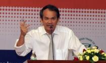Hoàng Anh Gia Lai:  Huy động 2.150 tỷ từ phát hành trái phiếu doanh nghiệp