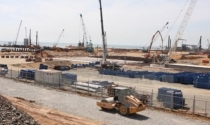 JFE Steel của Nhật Bản đầu tư 220 triệu USD vào Việt Nam