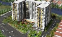 Keppel Land mua 7,1 triệu cổ phiếu Nam Long