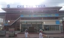 Long An: Trung tâm Thương mại ế ẩm, Ủy ban huyện mua lại làm nhà văn hóa