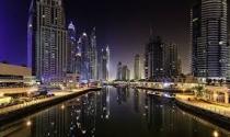 Quý 2: Bất động sản Châu Á vẫn hấp dẫn nhà đầu tư