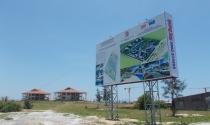 Quy hoạch, khai thác quỹ đất tại Quảng Nam: Nơi cần được ưu ái, chỗ cần nhưng thận trọng