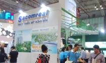 Sacomreal phát hành gần 59,5 triệu cổ phiếu để cơ cấu lại nợ