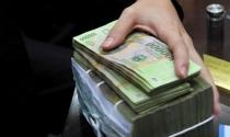 Thấy gì từ đề nghị Ngân hàng Nhà nước cho vay 30.000 tỷ?