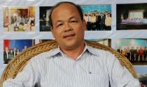 Việt Kiều mua nhà: Sẽ không có đột biến