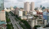 Bất động sản 24h: Thị trường địa ốc hút vốn đầu tư ngoại