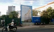 Chậm tiến độ, Tràng Tiền Plaza Nha Trang bị thu hồi
