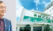 Cổ phiếu BCI về tay đại gia Trầm Bê?