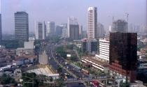 Indonesia nới lỏng quy định cho phép người nước ngoài mua nhà