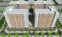 Khánh Hòa: Hàng loạt dự án nhà ở xã hội chậm tiến độ