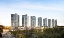 Lợi ích kép dành cho Kiều bào và người nước ngoài mua căn hộ The Sun Avenue