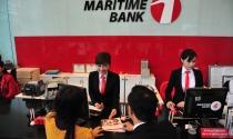 Maritime Bank cho vay mua nhà lãi suất 6,99%/năm