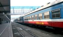 Nhiều sai phạm đất đai của Tổng Công ty đường sắt Việt Nam tại Bình Dương