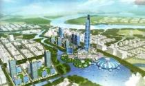 Thanh Hóa: FLC rao bán đất thuộc sở hữu nhà nước