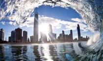 Australia lo lắng khi giới đầu tư Trung Quốc đổ vào bất động sản