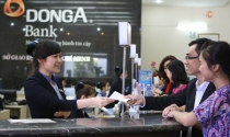 DongA Bank rơi vào diện kiểm soát đặc biệt