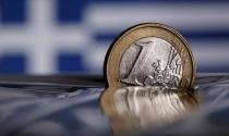 Fed có tăng lãi suất trong bối cảnh kinh tế Eurozone hiện giờ?