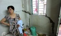 Hơn 29 tỷ bồi thường cho 416 hộ dân ảnh hưởng dự án kênh Tân Hóa – Lò Gốm
