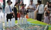 HoREA: Để Việt kiều mua nhà cần cấp giấy chứng nhận gốc Việt Nam vĩnh viễn