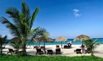 Khánh Hòa: Cho thuê đất thực hiện dự án Sao Mai Anh Resort